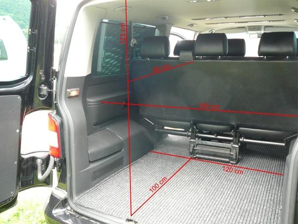 Длина транспортера т5 лонг навозоуборочный транспортер ксн ф 100 полнокомплектный производитель