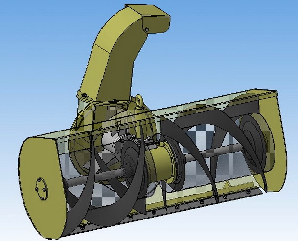 Пусковое реле для компрессора холодильника: схема