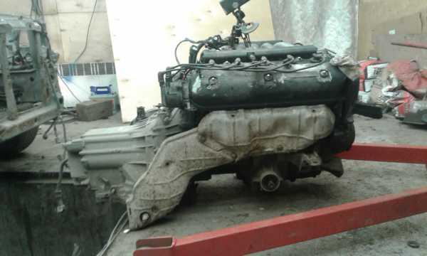 Фольксваген транспортер т3 ттх задний бампер фольксваген транспортер т4 купить