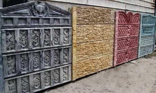 полимерная краска для бетона для наружных работ износостойкая купить