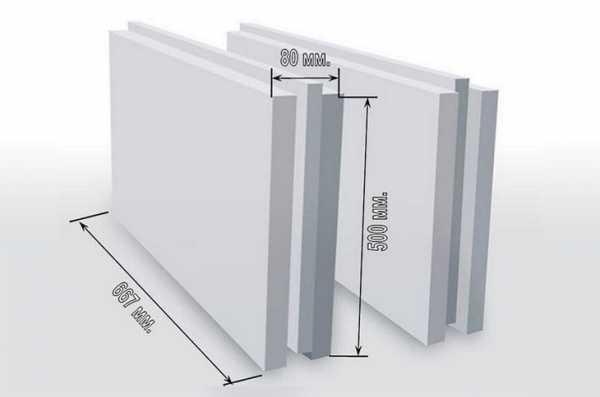 Пазогребневые блоки из керамзитобетона бетон для ленточного фундамента купить
