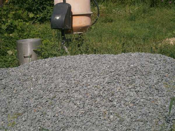 Приготовление цементного раствора для стяжки пропорции кладка пеноблока своими руками на цементный раствор видео