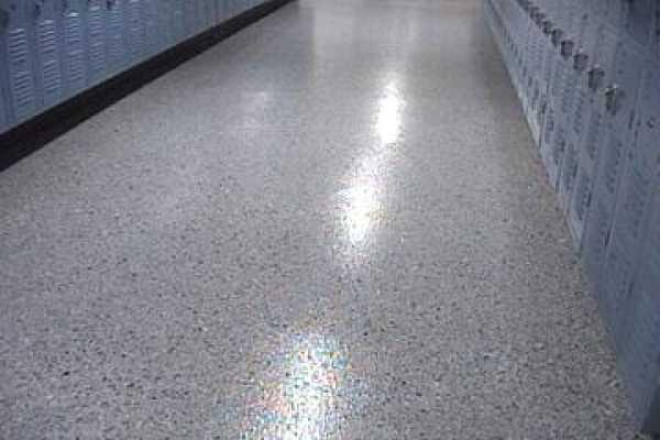 Состав для железнения бетона купить бетон белгород доставка