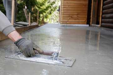 Железнить цементный раствор купит бетон в харькове