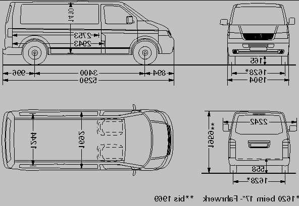 Транспортер т4 ширина ленточный транспортер в 500