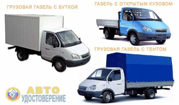Беларусбанк кредиты на покупку жилья для многодетных